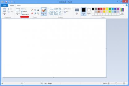 Название: Microsoft_Paint_screenshot.jpg Просмотров: 359  Размер: 10.9 Кб