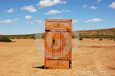 Название: door.jpg Просмотров: 990  Размер: 47.3 Кб
