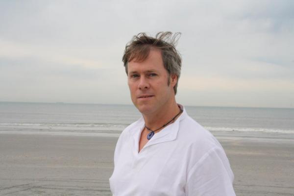 Название: David at Beach.jpg Просмотров: 1713  Размер: 15.9 Кб