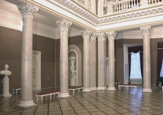 Название: medium_18_palace_room.jpg Просмотров: 3109  Размер: 72.6 Кб