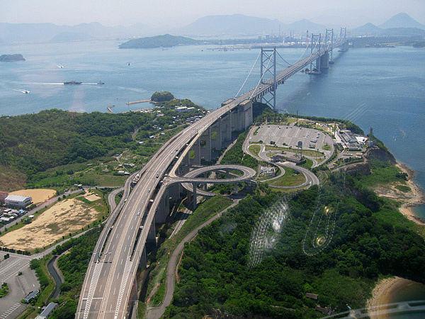 Название: мост.jpg Просмотров: 1320  Размер: 85.6 Кб