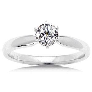 Название: ring.jpg Просмотров: 3683  Размер: 9.1 Кб