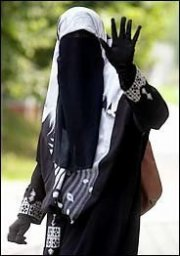 Название: Full Niqab-Hijab.jpg Просмотров: 2002  Размер: 12.4 Кб