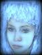 Аватар для Blanka